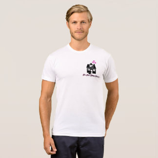 p3 pet sitting services tshirt 72marketing
