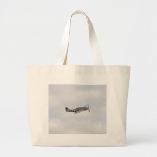 P51 Mustang Fighter Bag