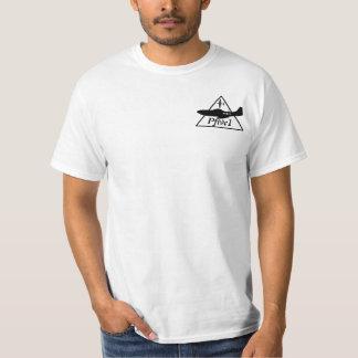 P51Mustang T-Shirt
