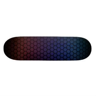 p568 skateboard deck