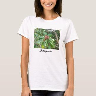 P8110343, Buckthorn T-Shirt