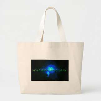 P 23 The VCVH Records AB .Indie Music LLC.jpg Large Tote Bag