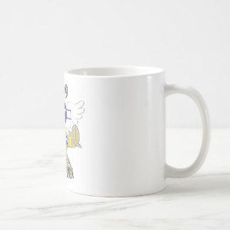 p-39 aircobra coffee mug