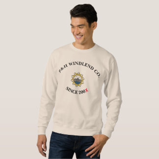 P&H Windlend Co. Sweatshirt