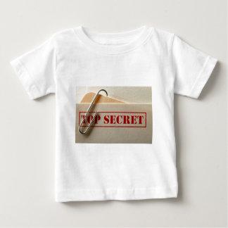 P.M.O. TOP SECRECT