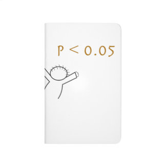 P-value notebook for statisticians