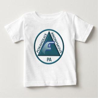 PA Baby T-Shirt