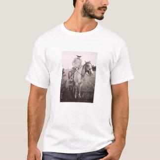 pa pa T-Shirt