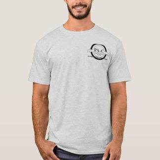 pa shirt 2