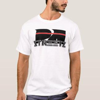 PA Streetz T-Shirt