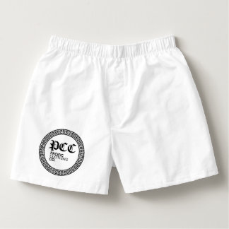 PAC/C/CO BOXERS