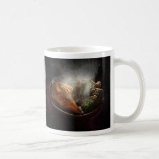 pachamanca Traditional Peruvian Lunch Coffee Mug