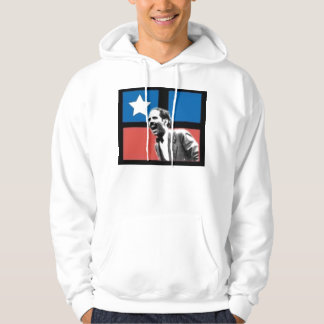 pachs_logo hoodie