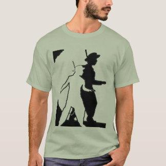 Pachuco shirt
