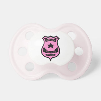 pacifer baby pacifiers