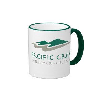 Pacific Crest Mug