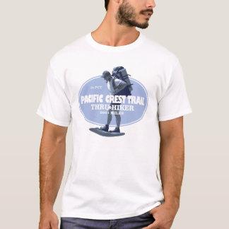 Pacific Crest Trail (TH) T-Shirt