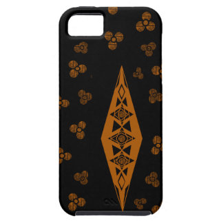 Pacific Design Tough iPhone 5 Case