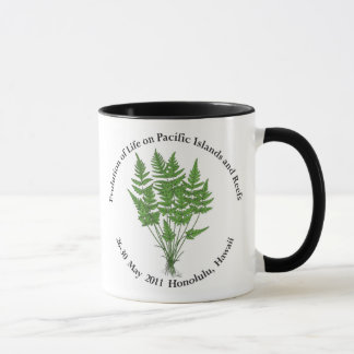 Pacific Meeting-dual mug