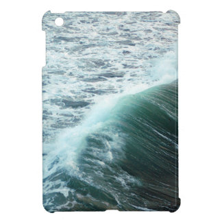 Pacific Ocean Blue Case For The iPad Mini