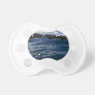 Pacific Ocean Maui Dummy