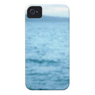 pacific pelican iPhone 4 Case-Mate cases