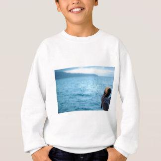 pacific pelican sweatshirt