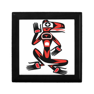 Pacific Protector Gift Box