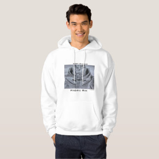 Pacific Rim Gipsy Danger Sweater