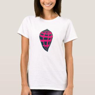Pacific Salt Marsh Snail T-Shirt