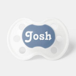 Pacifier Josh