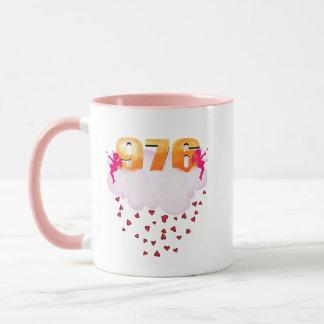 Pack 976 mug