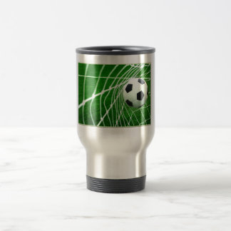 Pack for voyage/work/course travel mug