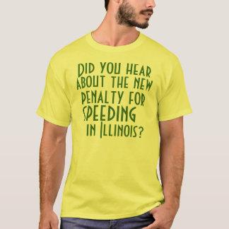 Packer Rival Shirt