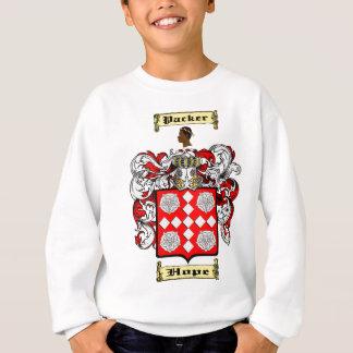 Packer Sweatshirt