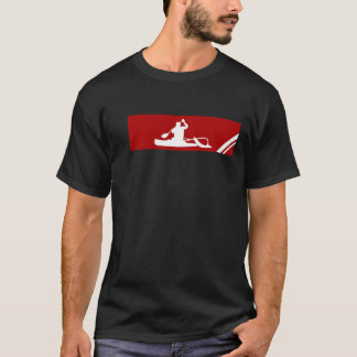 Paddle Box T-Shirt