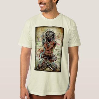Padmasana T-Shirt