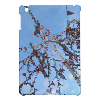 Padstow iPad Mini Case
