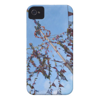 Padstow iPhone 4 Case-Mate Cases