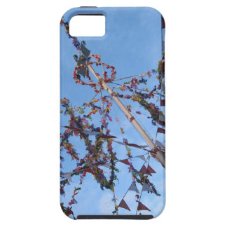 Padstow Tough iPhone 5 Case