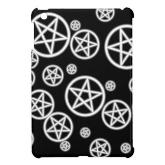 Pagan Art iPad Mini Cases