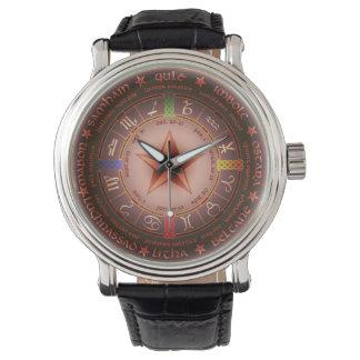 pagan calendar watch