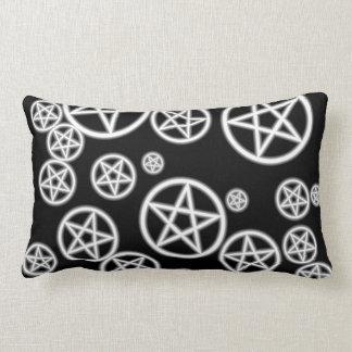 Pagan Design Lumbar Cushion