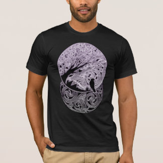 Pagan design version 2 T-Shirt