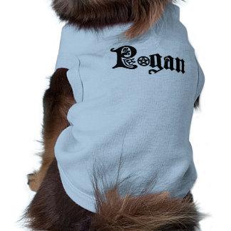 Pagan Dog Shirt