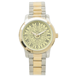 """pagan watch"" wrist watch"