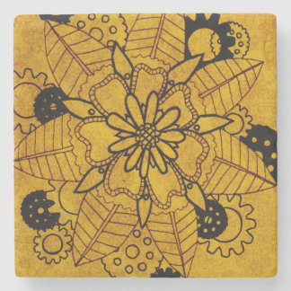 Page 23 Marble Stone Coaster