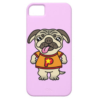 PaGuuu1 Barely There iPhone 5 Case