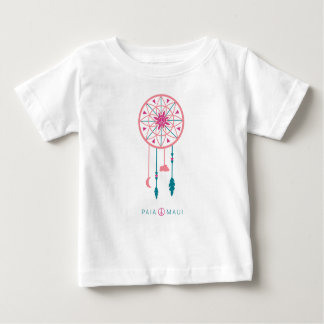 """""""Paia Maui"""" T-Shirt"""