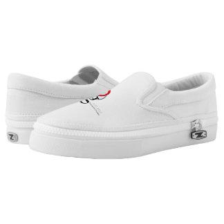 Pailin Group classic sport shoe